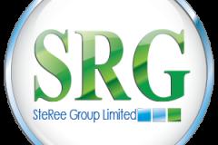 SRG-logo-styled