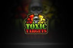 New-Toxic-Target-logo-full-colour