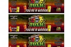 TT-winners-labels-A3-ready
