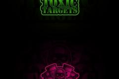 Toxic-Target-new-format-logo