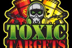 Toxic-Target-new-logo-FC
