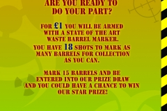 Toxic-Targets-Roller-banner-rules
